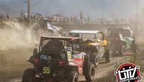 2013-worcs-round-6-pala-raceway-vincent-knakal-utvunderground.com064