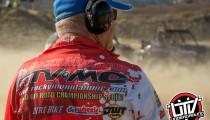 2013-worcs-round-6-pala-raceway-vincent-knakal-utvunderground.com068