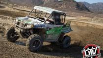 2013-worcs-round-6-pala-raceway-vincent-knakal-utvunderground.com071