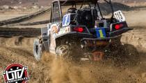 2013-worcs-round-6-pala-raceway-vincent-knakal-utvunderground.com072