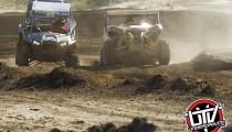 2013-worcs-round-6-pala-raceway-vincent-knakal-utvunderground.com087