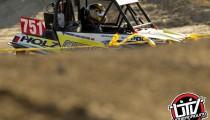 2013-worcs-round-6-pala-raceway-vincent-knakal-utvunderground.com088