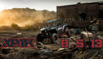 2014-XP1K-RZR-Video-Trailer