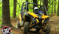 2014-can-am-maverick-utvunderground.com001