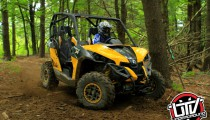 2014-can-am-maverick-utvunderground.com002