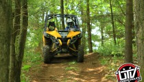 2014-can-am-maverick-utvunderground.com003