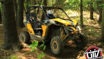 2014-can-am-maverick-utvunderground.com006