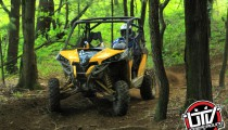 2014-can-am-maverick-utvunderground.com008