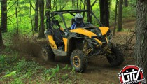 2014-can-am-maverick-utvunderground.com009