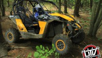 2014-can-am-maverick-utvunderground.com010