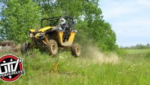 2014-can-am-maverick-utvunderground.com013