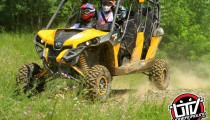 2014-can-am-maverick-utvunderground.com014