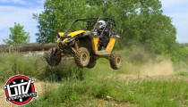 2014-can-am-maverick-utvunderground.com015
