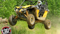 2014-can-am-maverick-utvunderground.com016