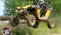 2014-can-am-maverick-utvunderground.com017