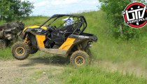 2014-can-am-maverick-utvunderground.com020