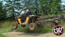 2014-can-am-maverick-utvunderground.com021
