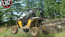2014-can-am-maverick-utvunderground.com022