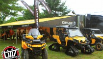 2014-can-am-maverick-utvunderground.com023