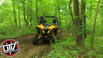 2014-can-am-maverick-utvunderground.com024