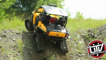 2014-can-am-maverick-utvunderground.com026