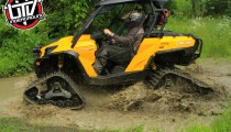 2014-can-am-maverick-utvunderground.com028