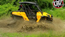 2014-can-am-maverick-utvunderground.com029