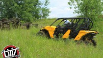 2014-can-am-maverick-utvunderground.com030