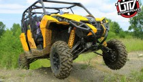2014-can-am-maverick-utvunderground.com032