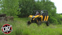 2014-can-am-maverick-utvunderground.com034