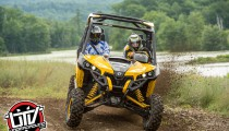 2014-can-am-maverick-utvunderground.com036