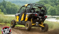 2014-can-am-maverick-utvunderground.com038