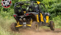 2014-can-am-maverick-utvunderground.com040