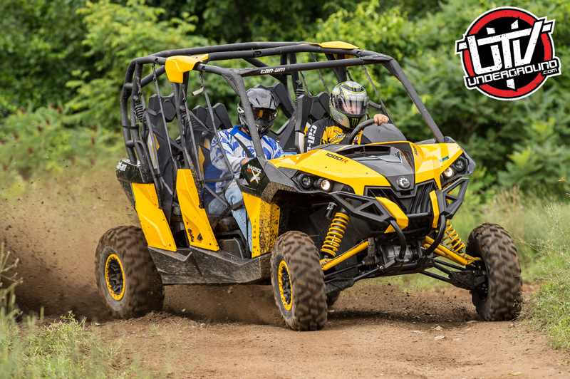 2014-can-am-maverick-utvunderground.com041