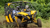 2014-can-am-maverick-utvunderground.com042