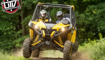 2014-can-am-maverick-utvunderground.com043