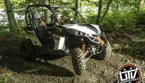 2014-can-am-maverick-utvunderground.com045