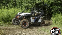 2014-can-am-maverick-utvunderground.com047