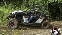 2014-can-am-maverick-utvunderground.com048