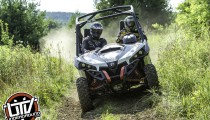 2014-can-am-maverick-utvunderground.com049