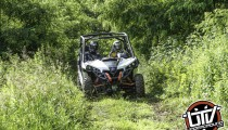 2014-can-am-maverick-utvunderground.com051