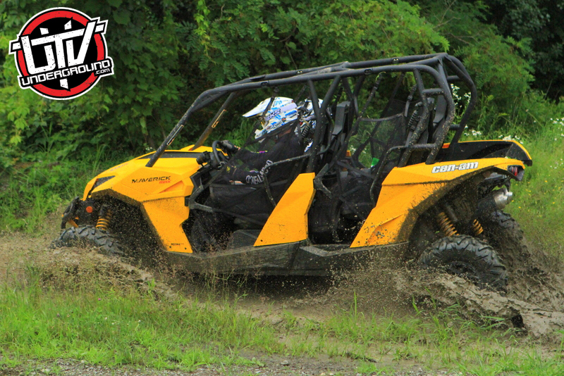 2014-can-am-maverick-utvunderground.com052