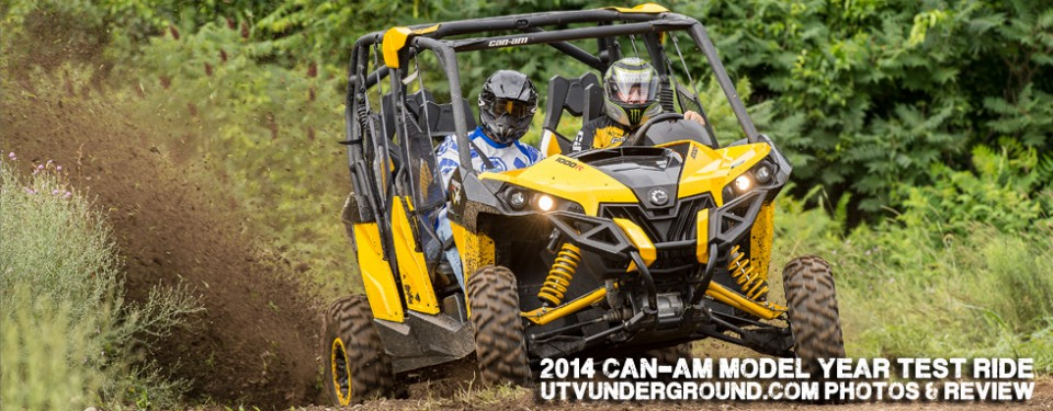 2014-can-am-model-year-test-ride-utvunderground.com