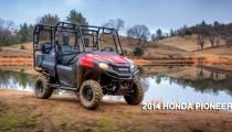 2014-honda-pioneer-utv-feature-utvunderground.com