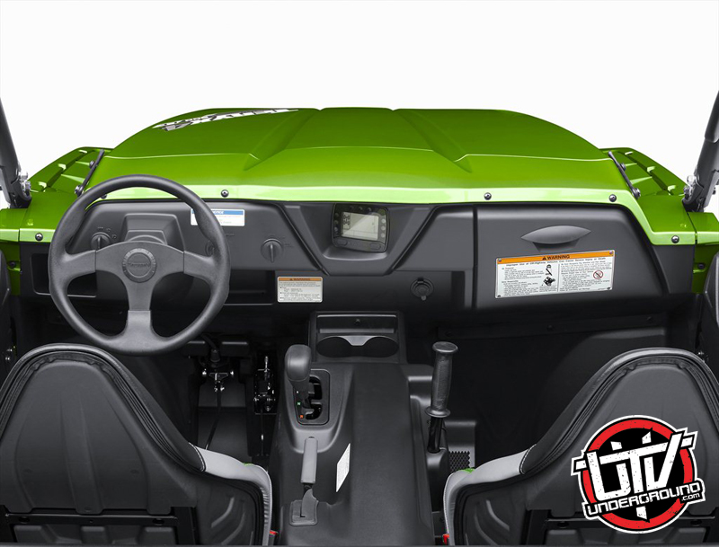 Polaris Ranger 900 Transmission moreover 2013hsvgtsreview02 furthermore Watch further Watch likewise Engine Accessories. on kawasaki differential oil