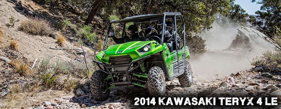 2014-kawaski-teryx-4-le-utvunderground.com