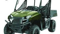 2014-polaris-ranger-400-green-utvunderground.com001