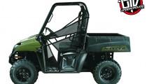 2014-polaris-ranger-400-green-utvunderground.com002