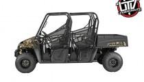 2014-polaris-ranger-570-new-utv-crew-4-seat-utvunderground.com003