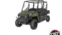 2014-polaris-ranger-570-new-utv-crew-4-seat-utvunderground.com006